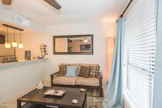 1 Bedroom, Northeast Dallas Rental in Dallas for $896 - Photo 1