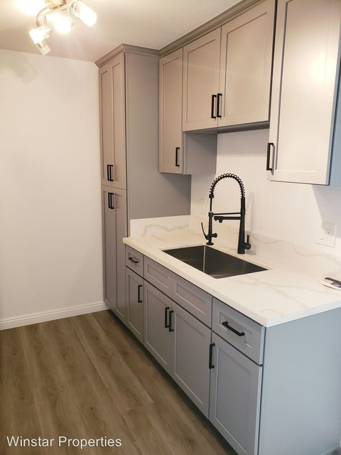 1 Bedroom, Glassell Park Rental in Los Angeles, CA for $1,725 - Photo 1
