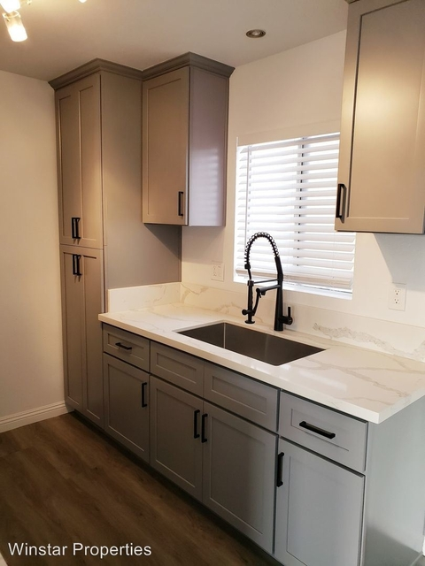 1 Bedroom, Glassell Park Rental in Los Angeles, CA for $1,725 - Photo 2