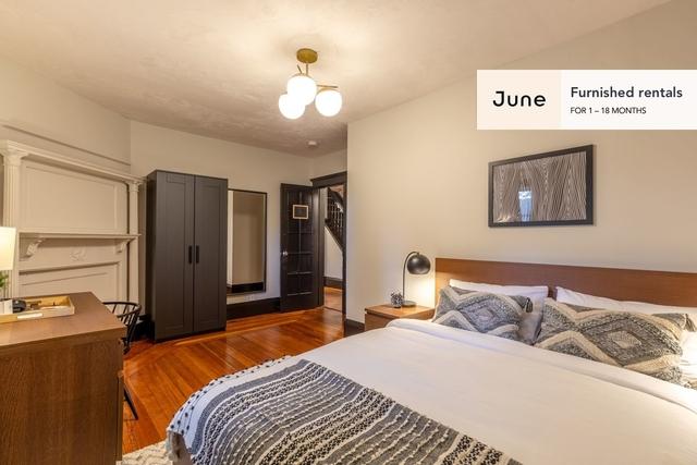 Room, St. Elizabeth's Rental in Boston, MA for $1,300 - Photo 1
