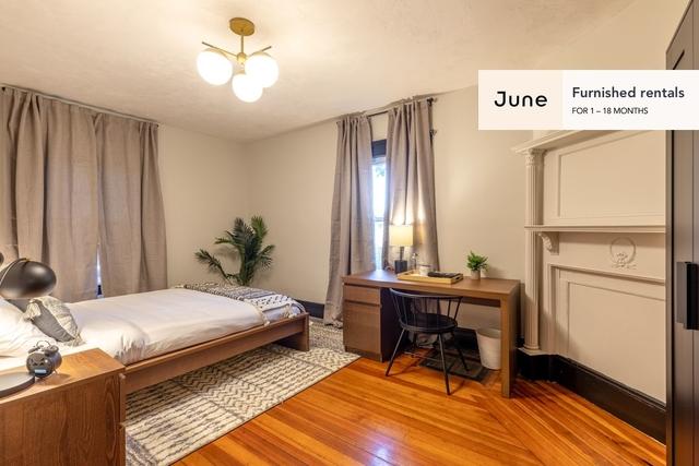 Room, St. Elizabeth's Rental in Boston, MA for $1,300 - Photo 2