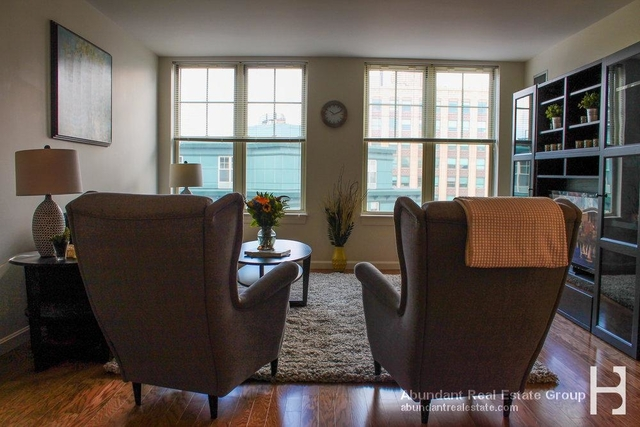 2 Bedrooms, Cambridgeport Rental in Boston, MA for $3,500 - Photo 1