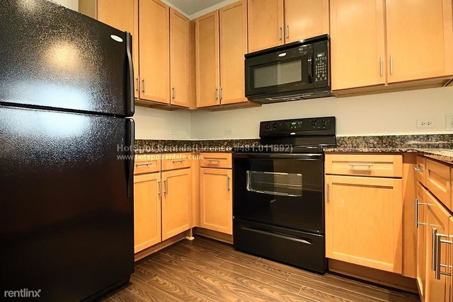 1 Bedroom, Soldier Field Complex Rental in Chicago, IL for $1,750 - Photo 1