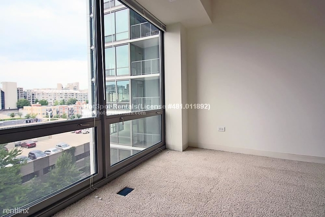 1 Bedroom, Soldier Field Complex Rental in Chicago, IL for $1,750 - Photo 2