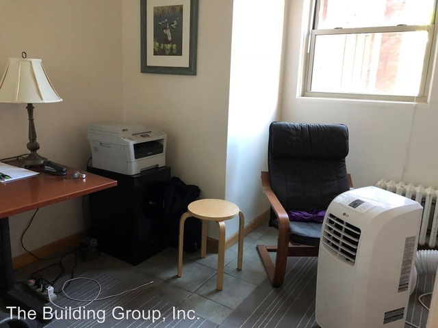 2 Bedrooms, East Hyde Park Rental in Chicago, IL for $2,000 - Photo 2