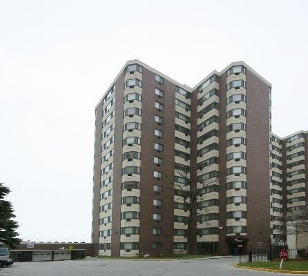 1 Bedroom, South Shore Rental in Chicago, IL for $925 - Photo 1
