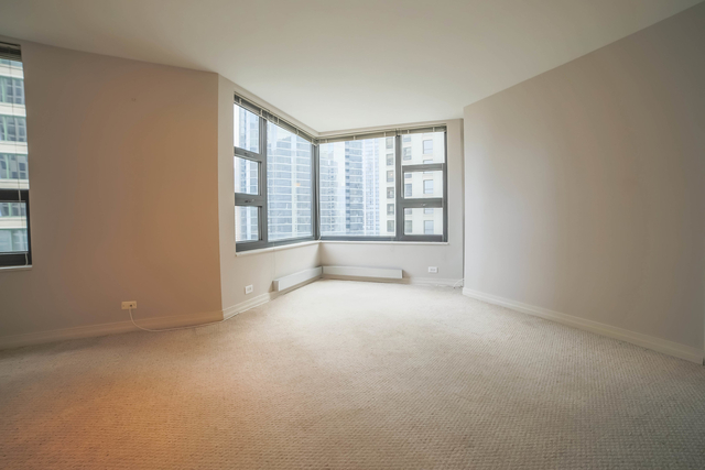 1 Bedroom, Gold Coast Rental in Chicago, IL for $1,765 - Photo 2