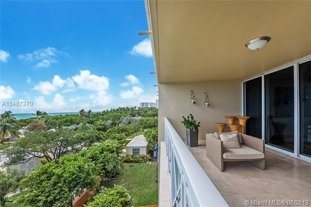 4 Bedrooms, Grand Bay Resort and Residences Rental in Miami, FL for $11,900 - Photo 2
