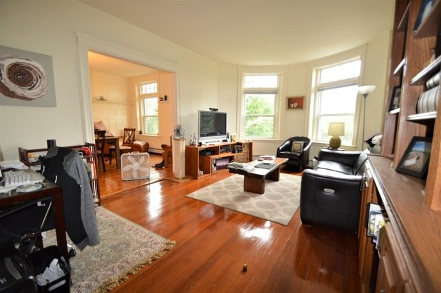 3 Bedrooms, Cleveland Circle Rental in Boston, MA for $3,400 - Photo 1