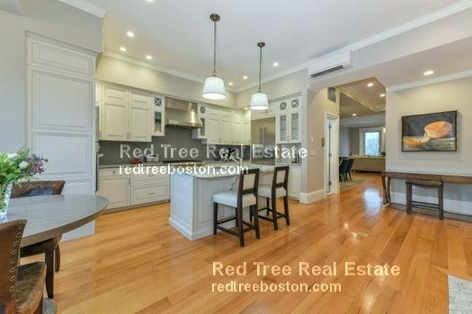 5 Bedrooms, Back Bay East Rental in Boston, MA for $19,500 - Photo 1
