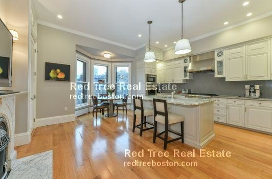 5 Bedrooms, Back Bay East Rental in Boston, MA for $19,500 - Photo 2