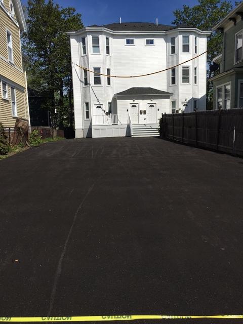 4 Bedrooms, Sav-Mor Rental in Boston, MA for $3,050 - Photo 2