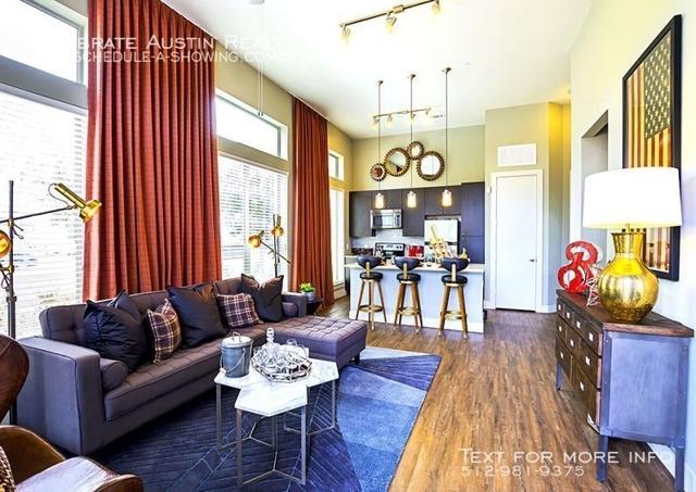 Studio, Oak Lawn Rental in Dallas for $1,525 - Photo 2
