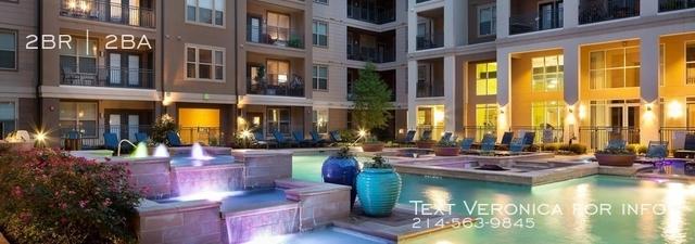 2 Bedrooms, Northwest Dallas Rental in Dallas for $1,691 - Photo 2