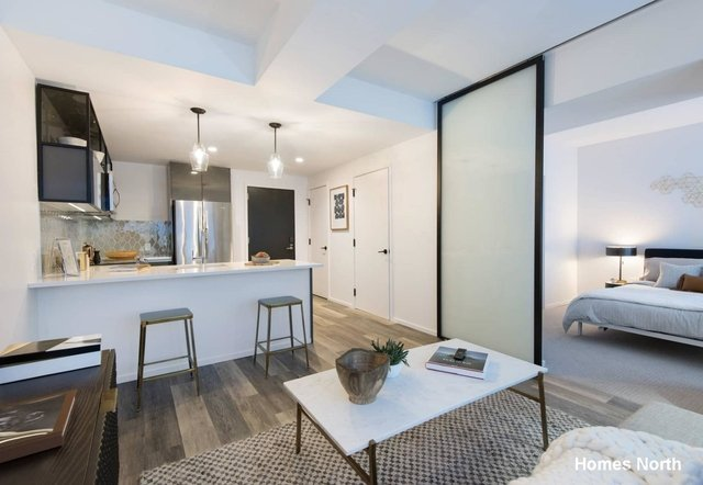 Studio, Shawmut Rental in Boston, MA for $2,650 - Photo 1