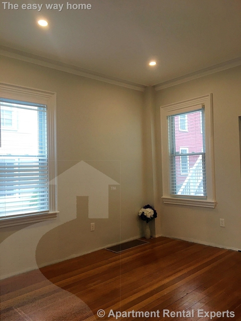 2 Bedrooms, East Cambridge Rental in Boston, MA for $2,900 - Photo 2