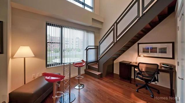 1 Bedroom, Downtown Boston Rental in Boston, MA for $3,215 - Photo 1