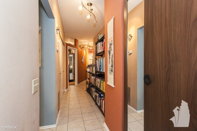 1 Bedroom, Printer's Row Rental in Chicago, IL for $1,500 - Photo 2