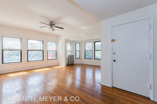 1 Bedroom, Wrightwood Rental in Chicago, IL for $1,380 - Photo 1