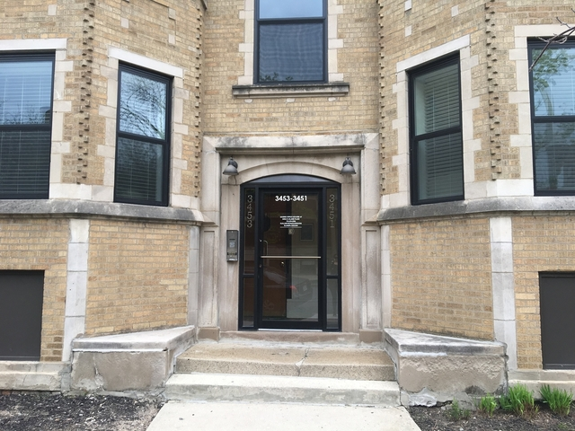 2 Bedrooms, Lake View East Rental in Chicago, IL for $2,230 - Photo 1