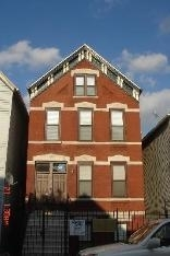 2 Bedrooms, Noble Square Rental in Chicago, IL for $2,250 - Photo 1