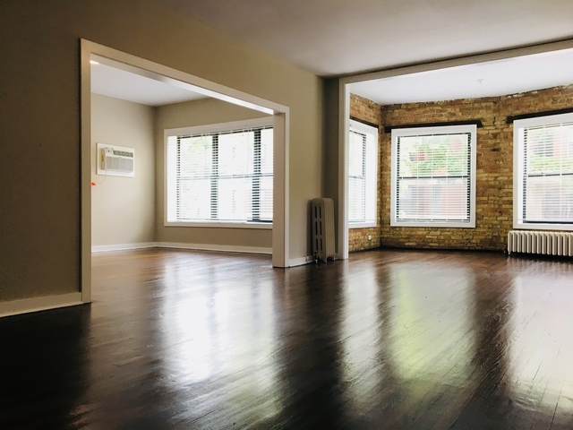 3 Bedrooms, Lake View East Rental in Chicago, IL for $3,300 - Photo 2