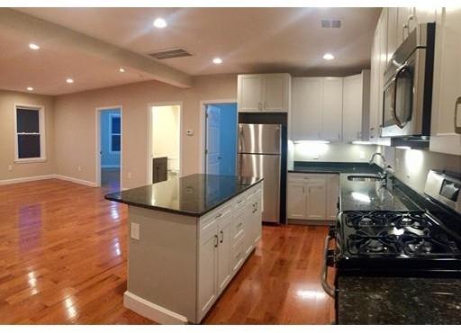 2 Bedrooms, Faulkner Rental in Boston, MA for $2,000 - Photo 1