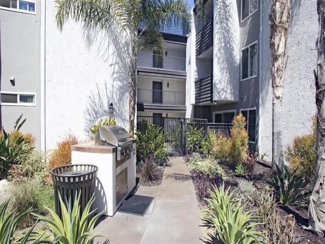 1 Bedroom, Warner Center Rental in Los Angeles, CA for $9,822 - Photo 1