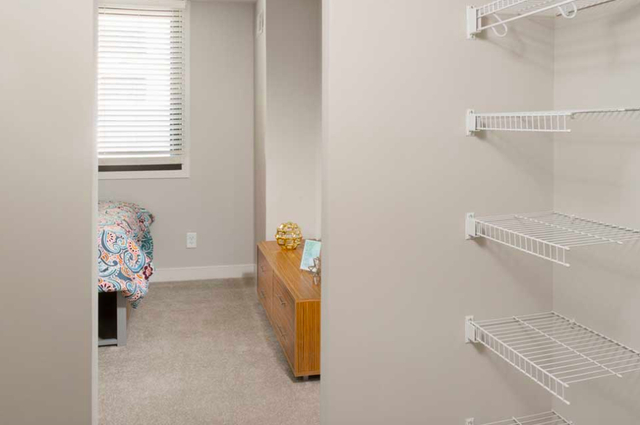 3 Bedrooms, Foggy Bottom Rental in Washington, DC for $10,150 - Photo 1