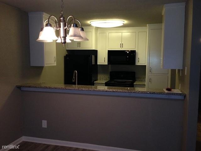 1 Bedroom, Conroe Rental in Houston for $799 - Photo 2