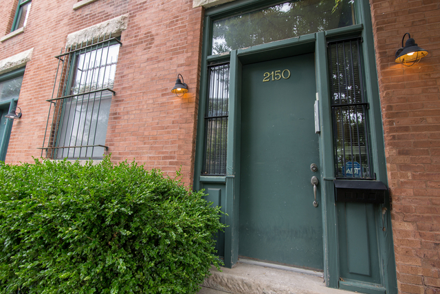 1 Bedroom, West Town Rental in Chicago, IL for $1,800 - Photo 2