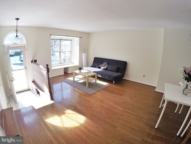 3 Bedrooms, Germantown Rental in Washington, DC for $1,950 - Photo 2