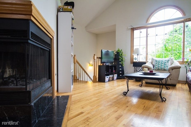 3 Bedrooms, Noble Square Rental in Chicago, IL for $2,600 - Photo 1