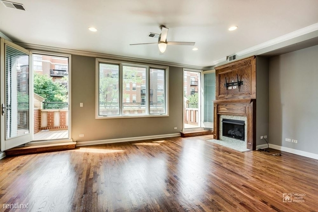 2 Bedrooms, Stateway Gardens Rental in Chicago, IL for $2,800 - Photo 1