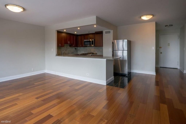 1 Bedroom, Chinatown - Leather District Rental in Boston, MA for $800 - Photo 1