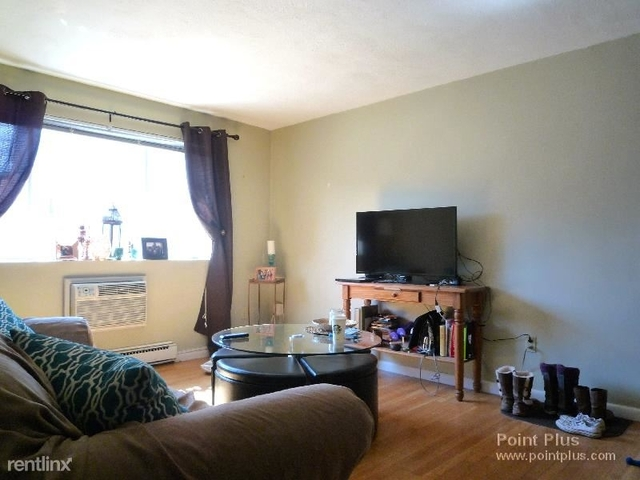 2 Bedrooms, Spring Hill Rental in Boston, MA for $2,250 - Photo 2