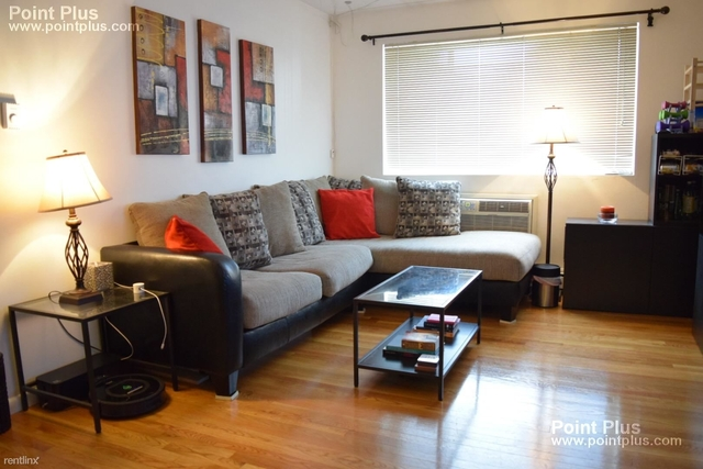2 Bedrooms, Spring Hill Rental in Boston, MA for $2,250 - Photo 1