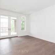 4 Bedrooms, Lake View East Rental in Chicago, IL for $7,866 - Photo 2