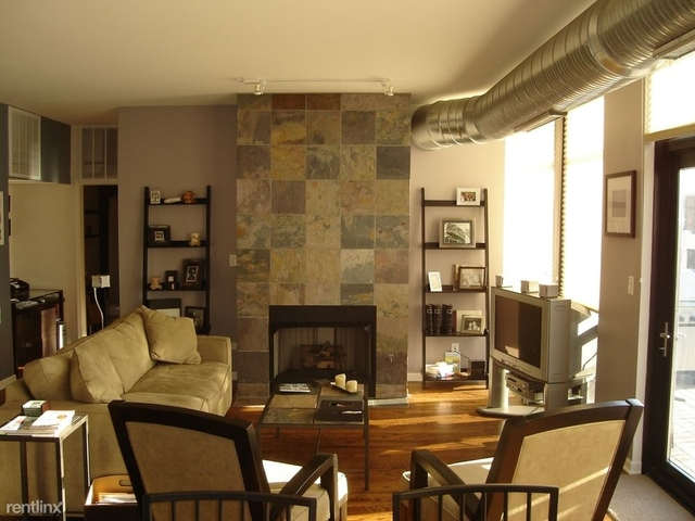 2 Bedrooms, University Village - Little Italy Rental in Chicago, IL for $2,700 - Photo 1