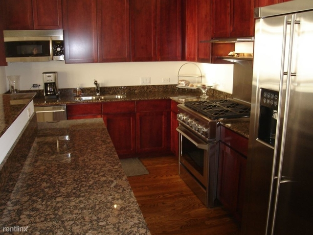 2 Bedrooms, University Village - Little Italy Rental in Chicago, IL for $2,700 - Photo 2