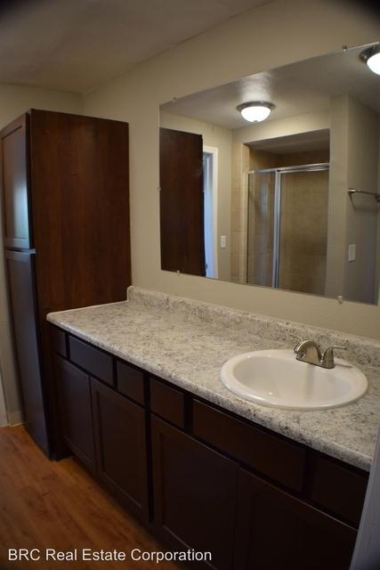 3 Bedrooms, Golden Rental in Denver, CO for $2,995 - Photo 2