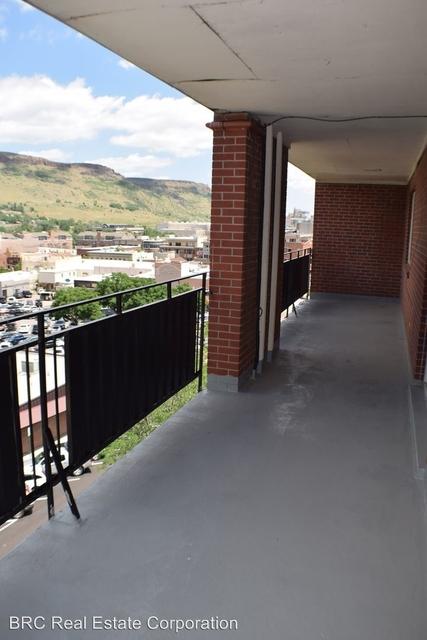 3 Bedrooms, Golden Rental in Denver, CO for $2,995 - Photo 1