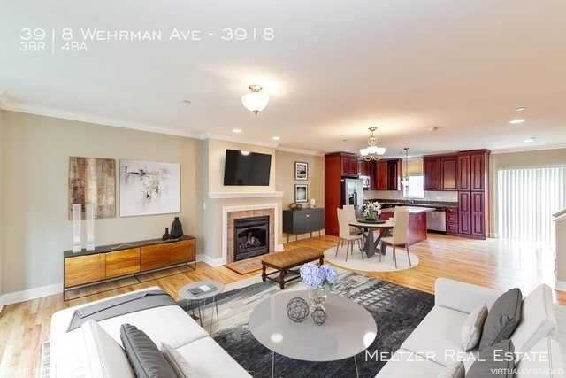 4 Bedrooms, Schiller Park Rental in Chicago, IL for $2,395 - Photo 2