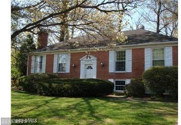 5 Bedrooms, Bethesda Rental in Washington, DC for $3,000 - Photo 1