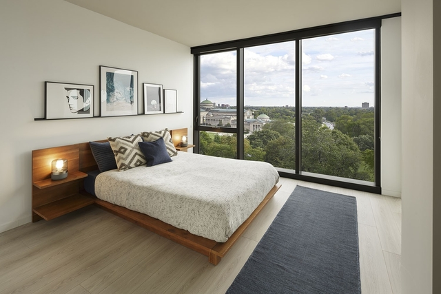 1 Bedroom, East Hyde Park Rental in Chicago, IL for $2,177 - Photo 2