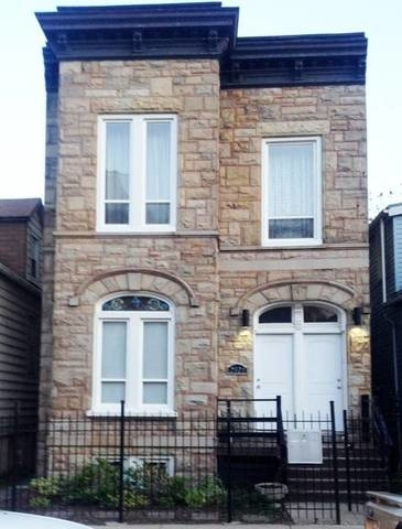 2 Bedrooms, Palmer Square Rental in Chicago, IL for $2,100 - Photo 1