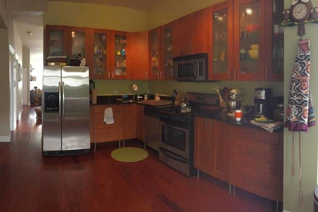 2 Bedrooms, Palmer Square Rental in Chicago, IL for $2,100 - Photo 2