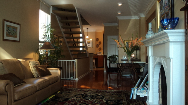 2 Bedrooms, Lincoln Park Rental in Chicago, IL for $3,195 - Photo 2