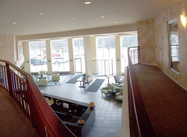 1 Bedroom, Near West Side Rental in Chicago, IL for $2,050 - Photo 2