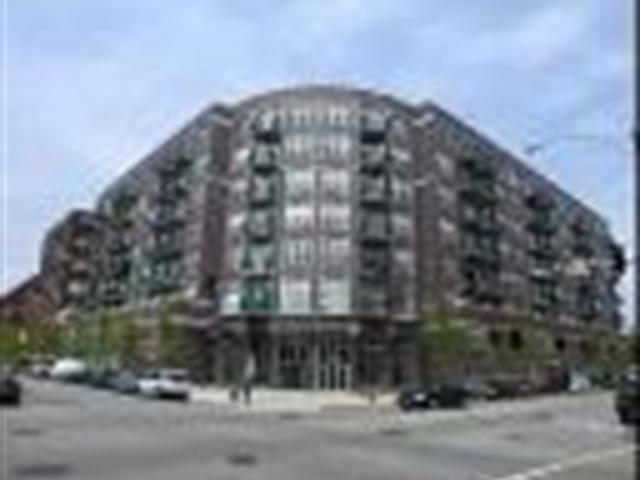 1 Bedroom, Near West Side Rental in Chicago, IL for $2,050 - Photo 1
